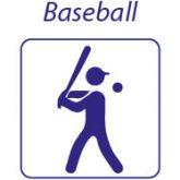 Baseball Biorelax Kleinsche Felder Kleinsche Fields sports