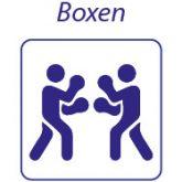 Boxen Biorelax Kleinsche Felder Kleinsche Fields sports