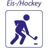 Eishockey Hockey Biorelax Kleinsche Felder Kleinsche Fields sports