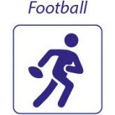 Football Biorelax Kleinsche Felder Kleinsche Fields sports