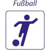 Fußball Fussball Biorelax Kleinsche Felder Kleinsche Fields sports