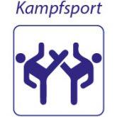 Kampfsport Biorelax Kleinsche Felder Kleinsche Fields sports_2