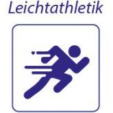 Leichtathletik Biorelax Kleinsche Felder Kleinsche Fields sports