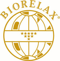 BIORELAX | German Health Technology GmbH