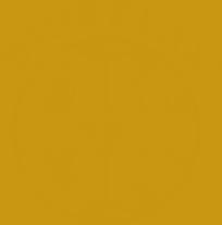 BIORELAX | German Health Technology GmbH