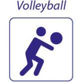 Volleyball Biorelax Kleinsche Felder Kleinsche Fields sports