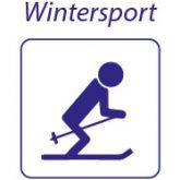 Wintersport Biorelax Kleinsche Felder Kleinsche Fields sports