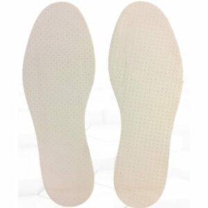 BIORELAX Kleinsche Felder Einlegesohlen / Schuheinlagen