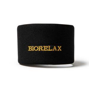Set BIORELAX Kleinsche Felder Power Folie & Armband